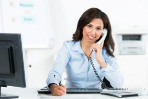 Bietet Ihr Stromanbieter einen guten Kundenservice?